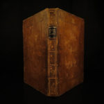 1676 Francis Bacon History of Henry VII Annals of England Edward VI Mary Tudor