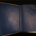 1835 Life of Armaciotto Ramazzotti Italian Nobility Papacy Knight of Golden Spur