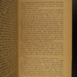 1852 Night Side of Nature Ghosts Poltergeist Crowe Esoteric Occult Horror