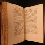 1686 Animal Biology Duncan Anatomy Physiology Iatrochemistry Natural History