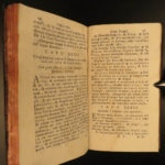 1781 EXORCISMS Catholic Church Clergy Manual Rituals Ceremonies Funeral Mass