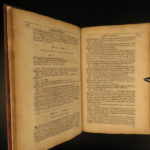 1640 Cynthias Revels Ben Jonson English Literature Theater Plays Roman Mythology