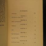 1930 1st ed Worst Journey in World Antarctica Cherry-Garrard Illustrated Voyages