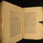 1781 American Revolution Benjamin Franklin Espionage History of a French Spy