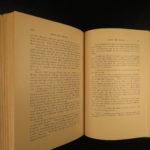 1888 1ed Life of Joseph Smith Prophet LDS Mormon Church Brigham Young Salt Lake