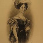 1897 Life of Queen Victoria England Britain Military Opium Wars Prince Albert