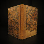 1838 1ed North American INDIAN Doctor Tribal Medicine Cures Mormons LDS Foster