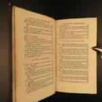1671 Confessions of Saint Augustine Catholic Doctrine Predestination Philosophy
