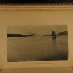 1892 1st ed Bay of San Francisco California Native American INDIANS Gold Rush