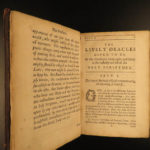 1678 1ed Lively Oracles Given Allestree Bible Reading & Interpretation Oxford