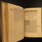 1578 History of FRANKS & Frankish France King Henry III Poland Catherine Medici