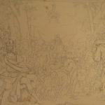 1872 EXQUISITE Shakespeare Plays Retzsch Illustrated Othello Romeo & Juliet ART