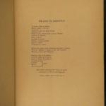 1908 1st ed A Midsummer Night's Dream Shakespeare Theatre Rackham Illustrated