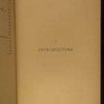 1881 Charles Spurgeon Life & Labors by Needham Puritan Baptist Sermons