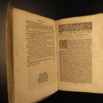 1598 Wars Religion French Holy League Catholic Church Duke of Parma Henry IV