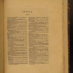 1823 1st Sabaean Researches Landseer Archeology Astronomy Egypt Hieroglyphics