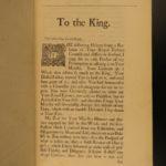 1677 1ed Memoirs Duke of Hamilton Scottish Thirty Years War Reformation Scotland