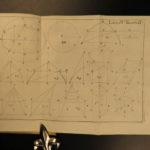 1738 1ed Mathematics Corsini Elements Geometry Archimedes Euclid Pisa Venice