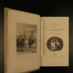 1860 History of POLAND Jules de Marles Polish History Napoleon French BINDING
