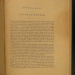 1836 1st ed Syria Holy Land & Turkey Arabic Ruins Damascus Constantinople