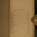 1880 Wine & Spirit Merchant BEER Brewing Liquor Loftus Viticulture Alcohol