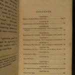 1846 NAVY & Marines American Revolution Battles Illustrated Patriotic Songs USA