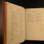1854 1ed Freedom Autographs SLAVERY Frederick Douglass Abolition Julia Griffiths