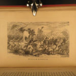 1860 American Revolution Soldier Stories Continental Army Revolutionary War