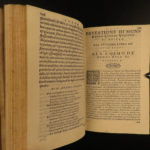 1559 FAMOUS Biographies Alexander the Great Columbus Cortez Charlemagne Giovio