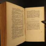 1687 Confessions of Saint Augustine Catholic Doctrine Predestination Philosophy