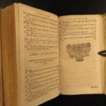 1697 Francis de Sales Love of God Geneva Catholic Mysticism Cologne Lamormain