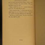 1942 1st/1st Moon is Down by John Steinbeck + DJ World War 2 Nazi Resistance