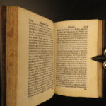 1699 BOOKS Colomies Bibliotheque Choice Book Reviews Library & Bibliophilia
