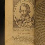 1683 World Religions Scottish Ross Pagan Occult Idols Witchcraft Rites + HERESY