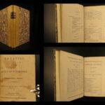 1795 LAW Bills of Exchange Economics British Investments Stewart Kyd Finance