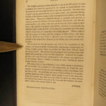 1848 Fascination Charming Occult Sleep Walking HYPNOTISM Satanism Philosophy