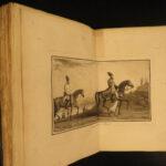 1813 1ed Morier Voyages in Persia IRAN Armenia Constantinople ISLAM Illustrated