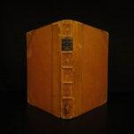 1892 1st ed Sherlock Holmes Study in Scarlet Arthur Conan Doyle Mystery