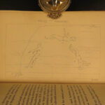 1835 British Manly Exercises BOXING Running Sailing Horse Riding Swimming SPORTS