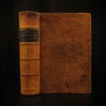 1865 1st ed Civil War Secret Service Richardson Spy Southern Prison Escape CSA