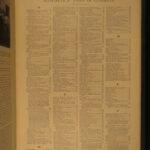 1899 HAWAII Our Islands & People Philippines Puerto Rico Caribbean Cuba HUGE SET