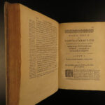 1650 Saint Irenaeus On Immaculate Virgin Catholic Constitutions Mystics Oracles