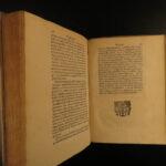1650 Saint Irenaeus On Immaculate Virgin Catholic Constitutions Mystics Oracles