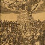 1671 Open Door to PAGAN Secrets HINDU India Brahmin Bizarre Demon Rites Roger