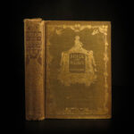 1911 1st ed Peter and Wendy JM Barrie PAN Children's Literature Illustrated
