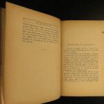 1923 1st ed Sigmund Freud Psychoanalysis Ego & Id Pleasure Principle Sexuality