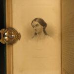 1869 Eminent Women of America Illustrated Women's Rights Nightingale Stowe