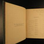 1874 1ed Jules Verne Behemoth Meridiana Africa Adventure Voyages Illustrated