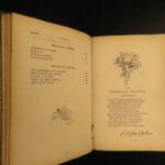 1870 1ed Fairy Legends of South IRELAND Irish Tales Mythology Croker Banshees