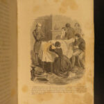 1856 TEXAS Rangers & Regulators Tenaha Indian Slavery Duels Wild West Rio Grande